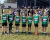 State Cross Country Success Thumbnail