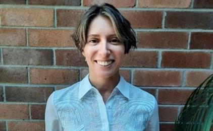 Image:Meet Bianca Sibert: Acting Virtual Academy Coordinator