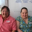 Taree Community Kitchen National Volunteer Week Image