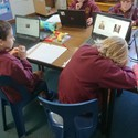 Integrating technology into the classroom Image