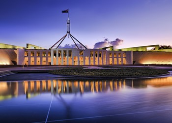 Labor willing to work with the Federal Government on a religious freedom act IMAGE