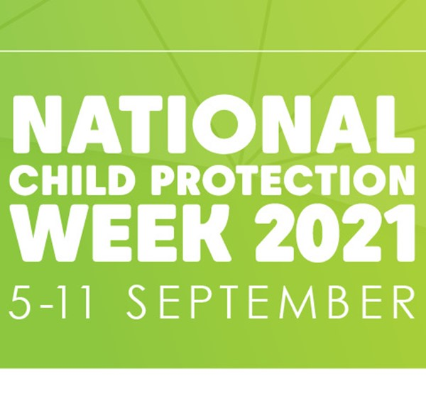 Celebrating National Child Protection Week across the Diocese of Maitland-Newcastle Image