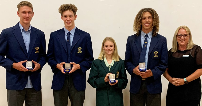2019 NSWCCC Blue Awards IMAGE