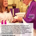 Celebrating Bishop Bill Wright's seventh anniversary as Bishop of the Diocese of Maitland-Newcastle Image