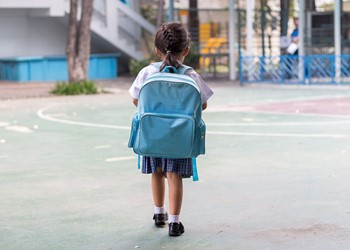 Calls for school counsellor needs-based funding  IMAGE