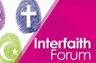 Interfaith Forum 2017