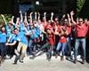 "Youth get ""behind the scenes look"" at Caritas"