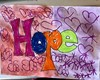 Sharing HOPE with our community! Thumbnail