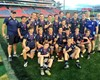 Diocesan schools triumph in Knights Knockout grand finals