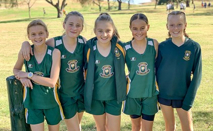 Image:Diocesan Cross Country 2019
