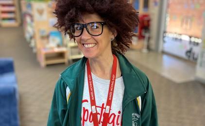 Image:Hair-raising fundraising