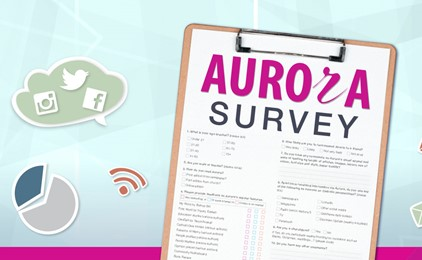Aurora survey reveals all IMAGE