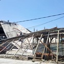 Caritas responds following devastating earthquake and tsunami in Sulawesi Image