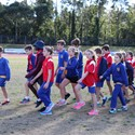 GALLERY: Diocesan Primary Athletics Carnival 2017 Image