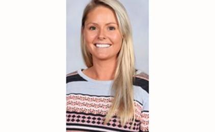 Image:Meet Rebekah Stokes: Virtual Academy Teacher