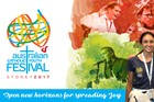 Introducing the Australian Catholic Youth Festival (ACYF) Steering Committee for the Maitland-Newcastle Diocese
