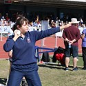 Diocesan Athletics Carnival 2019 Image
