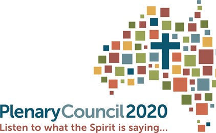 Discernment leads to Plenary Council themes IMAGE