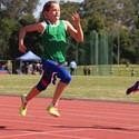 Polding Athletics 2018 Image