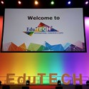 Be gardeners not carpenters – EduTECH Conference 2018 Image