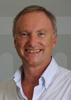 Dr Tony Attwood