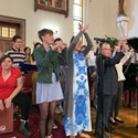 22nd Annual Special Needs Mass – 'Celebrating Diverse Learning' Image