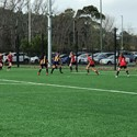 Diocesan success at the NSWCCC Knockout Football Competition Image