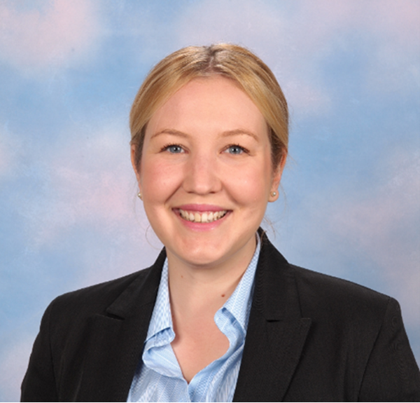 Meet Emma Bennis: Education Officer – Gifted Education Image