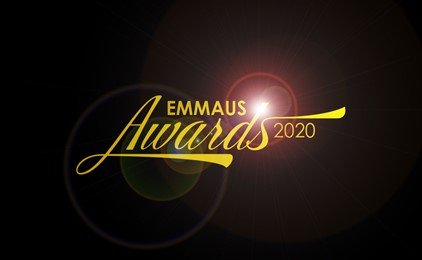 Image:EMMAUS awards: Nominate your worthy colleagues
