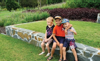 CARE TALK: Tell me about your friend IMAGE