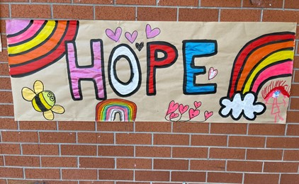 Image:GALLERY OF HOPE