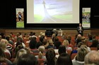600 teachers gather for Re-framing Learning Conference