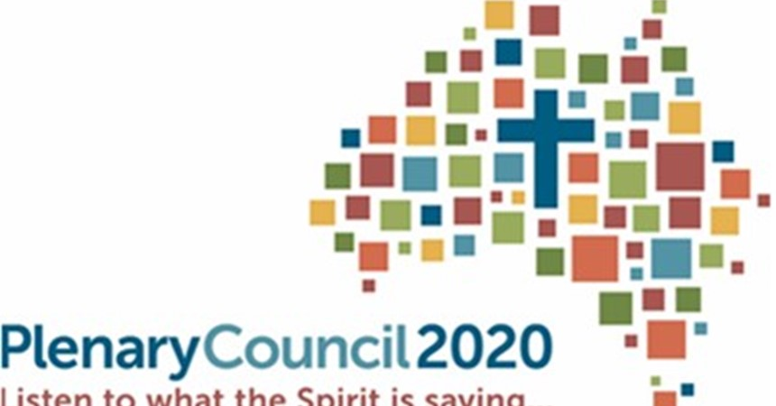 Plenary Council 2020 Update - 150 animators trained IMAGE