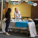 GALLERY: St Joseph's East Maitland host Wellbeing Fair Image