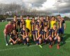 Diocesan success at the NSWCCC Knockout Football Competition Thumbnail
