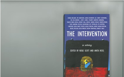 After the Intervention IMAGE