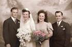 West Wallsend parishioners celebrate 70th wedding anniversary