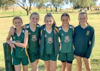 Diocesan Cross Country 2019 IMAGE