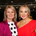 CatholicCare hosts an evening with Tracey Spicer Image
