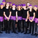 St Joseph's students 'Dream Big' for their annual school musical  Image