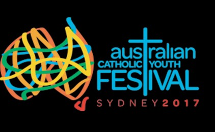 A festival invitation to all young people IMAGE