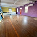 Historic Maitland classrooms get a makeover  Image