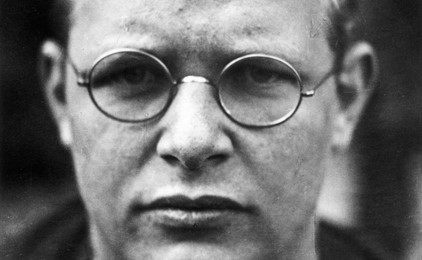 Critical issues to be addressed at the next Bonhoeffer Conference IMAGE