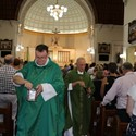 GALLERY: Called to Serve Mass 2019 Image