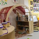 St Nicholas Early Education, Newcastle West recognised as one of the best in Newcastle Image