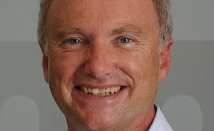 Two sessions announced for Dr Tony Attwood autism event IMAGE