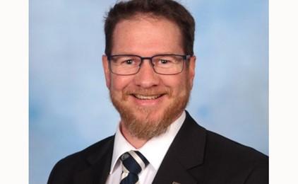 Meet Andrew Roberts: Virtual Academy Teacher IMAGE