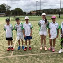 NSWCPS Polding Summer Sport Trials Image