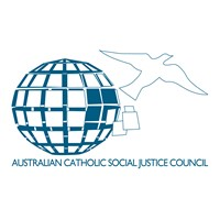 Australian Catholic Social Justice Council Image