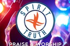 Praise and worship like you never have before